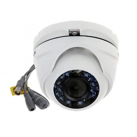 ΚΑΜΕΡΑ DS-2CE56D0T-IRMF(2.8MM) - 1080p