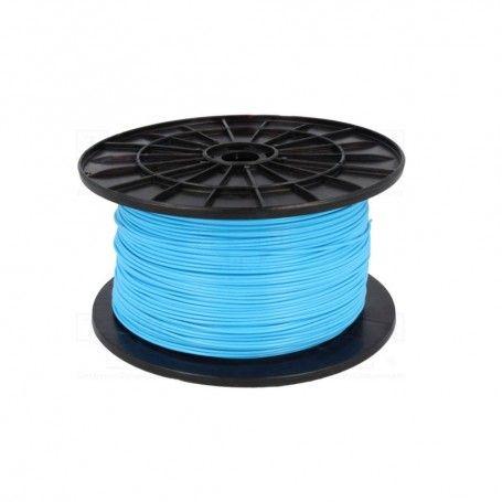 PLA 1.75 BLUE