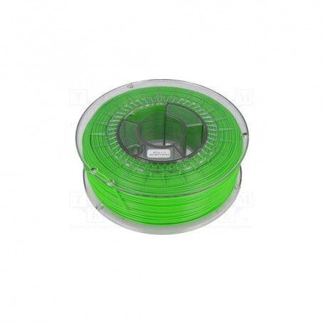 PLA 1.75 BRIGHT GREEN