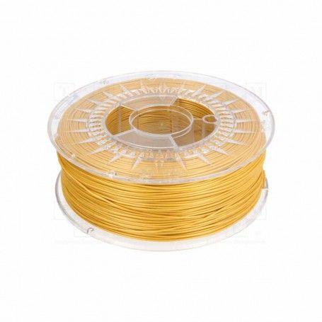 PLA 1.75 GOLD