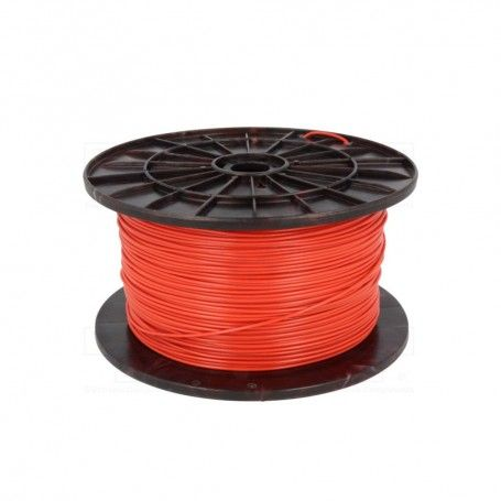 PLA 1.75 RED