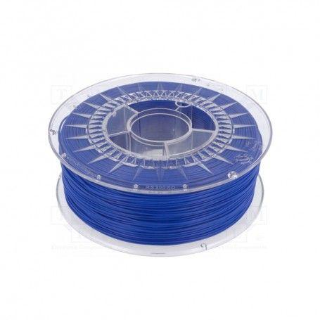 PLA 1.75 SUPER BLUE