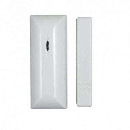 wireless 433MHz magnetic contact md210