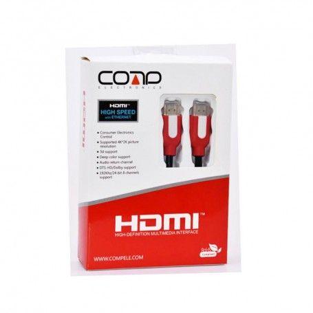 Καλώδιο HDMI