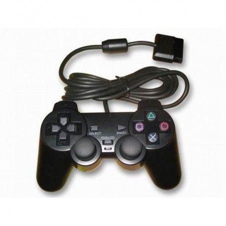 Joystick ΟΕΜ for Playstation 2 Dualshock 2