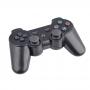 Ασύρματο Joystick compatible για Playstation 3