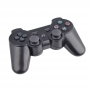 wireless Joystick compatible για Playstation 3