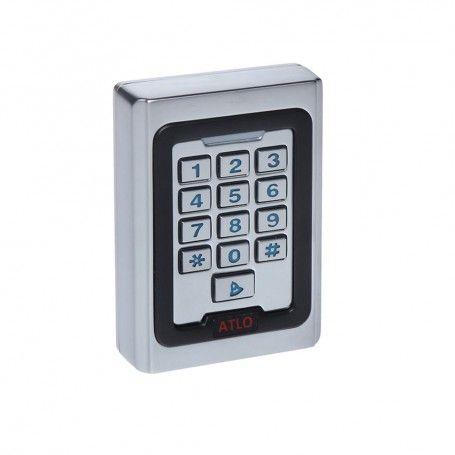 CODE LOCK KRM-511