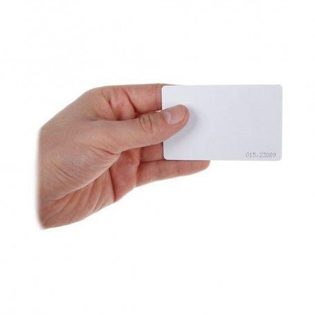 PVC PROXIMITY CARD ATLO-104 - K197