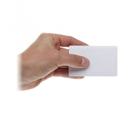 PVC PROXIMITY CARD ATLO-114 - K195
