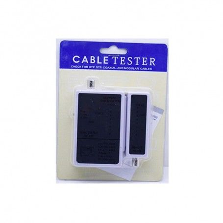 tester  ETHERNET cable ST-248