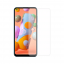 Samsung Galaxy A11, 0.3mm, Γυαλί Προστασίας