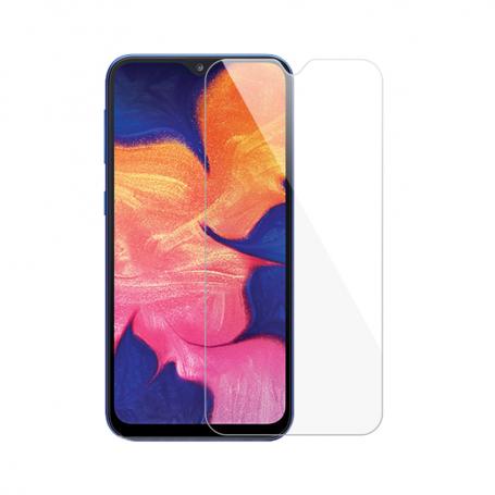 Samsung Galaxy A10, 0.3mm, Γυαλί Προστασίας