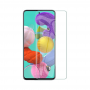 Samsung Galaxy A51, 0.3mm, Γυαλί Προστασίας