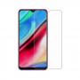 Samsung Galaxy A30, 0.3mm, Γυαλί Προστασίας