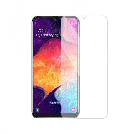 Samsung Galaxy A50, 0.3mm, Γυαλί Προστασίας