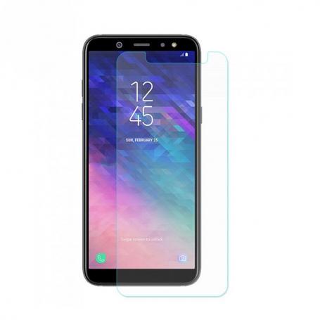 Samsung Galaxy A9, 0.3mm, Γυαλί Προστασίας