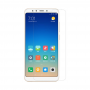 Xiaomi Redmi 5 Plus, 0.3mm, Γυαλί Προστασίας