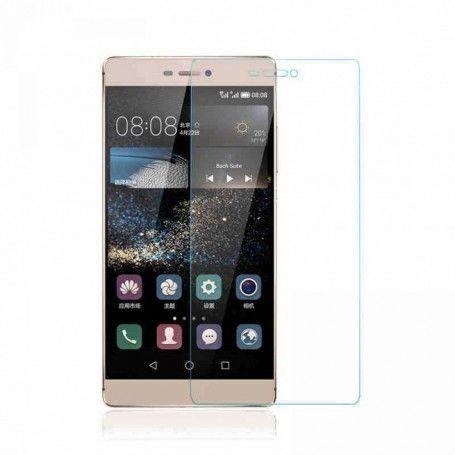 Huawei P8 lite, 0,3mm, Γυαλί Προστασίας