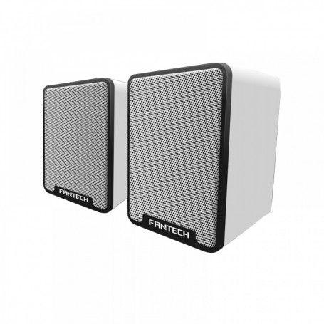 speaker for pc GS733, 3W USB