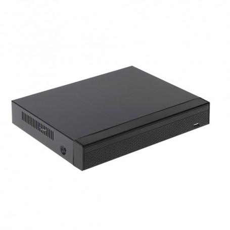 DVR NX0401HS-S4, 4 CHANNELS