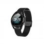 Smartwatch DT28, 46mm, Bluetooth, IP67