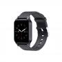 Smartwatch T96, 33mm, Bluetooth, IP67