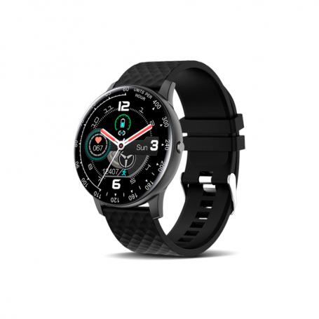 Smartwatch H30, 42mm, Bluetooth, IP67
