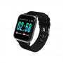 Smartwatch А6