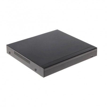 DVR APTI-NX0402HS-4KS4 4 CHANNELS 4K UHD