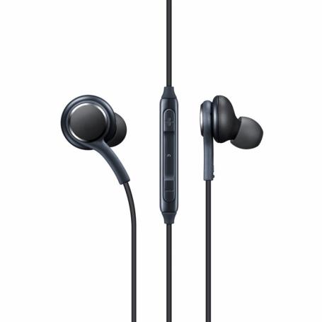 Ακουστικά S8 με μικρόφωνο