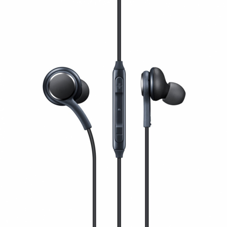 headset S8 with microphone