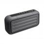 Portable speaker S3 SD USB Bluetooth FM Radio