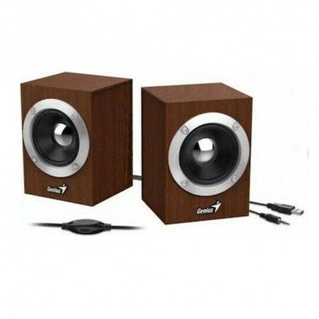 speaker GENIUS SP-HF280 3 Watt