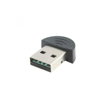 adapter Bluetooth V2.0 Μαύρο