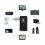 Bluetooth Receiver for Car  M12