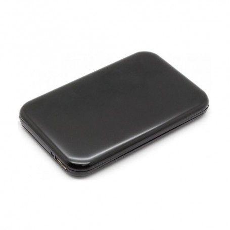"case hard disk or ssd  2.5"" SATA USB 3.0"