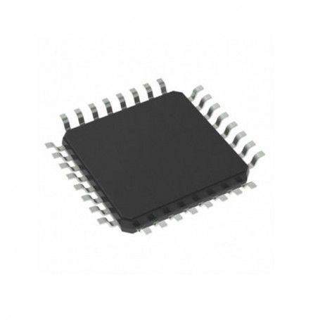 AT MEGA8L SMD microcontroller