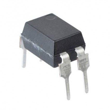 K817P optocupler