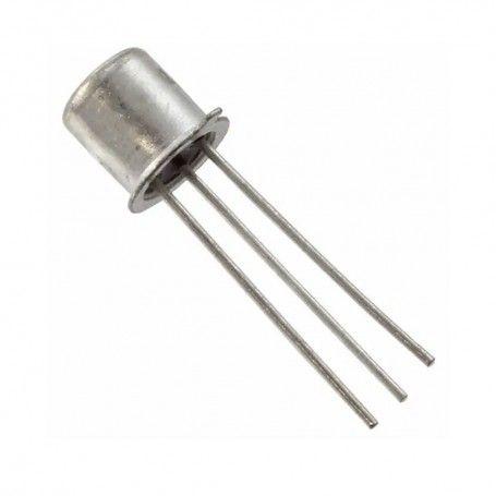 2N2222 A tranzistor
