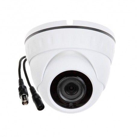 ΚΑΜΕΡΑ H24V2-28W - 1080p 2.8 mm