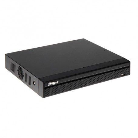 DVR XVR5108HS-X 8 CHANNELS