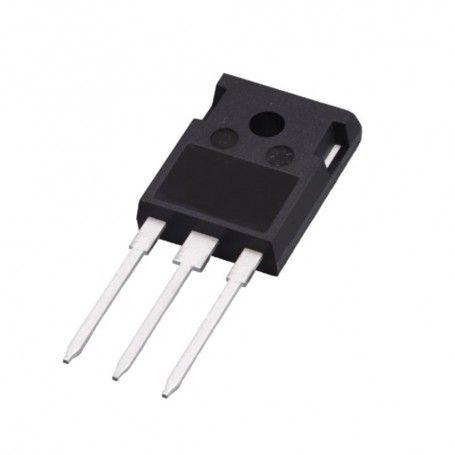 BD250C tranzistor