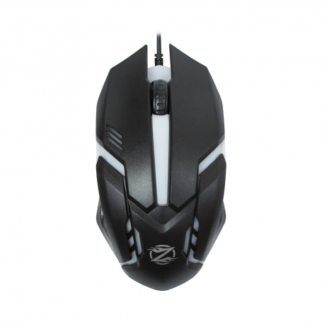 Gaming Mouse 1000 DPI