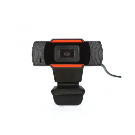 Webcam Video resolution - 1980 x 1080 / 30FPS
