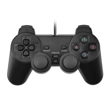 Joystick for PC with cable USB