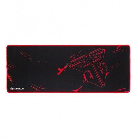 Gaming mouse pad FanTech 800x300, Μαύρο - 17227