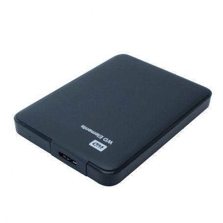 Θήκη για δίσκο SSD USB 3.0