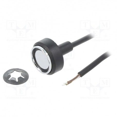 DS9092 SF adapter