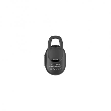 Bluetooth handsfree Moveteck CT986